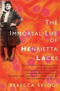 200px-The_Immortal_Life_Henrietta_Lacks_(cover)